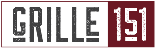 https://grille151.com/wp-content/uploads/2021/01/cropped-logo-master-500px.png