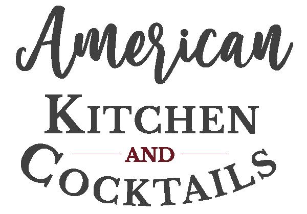 americankitchen-cocktails
