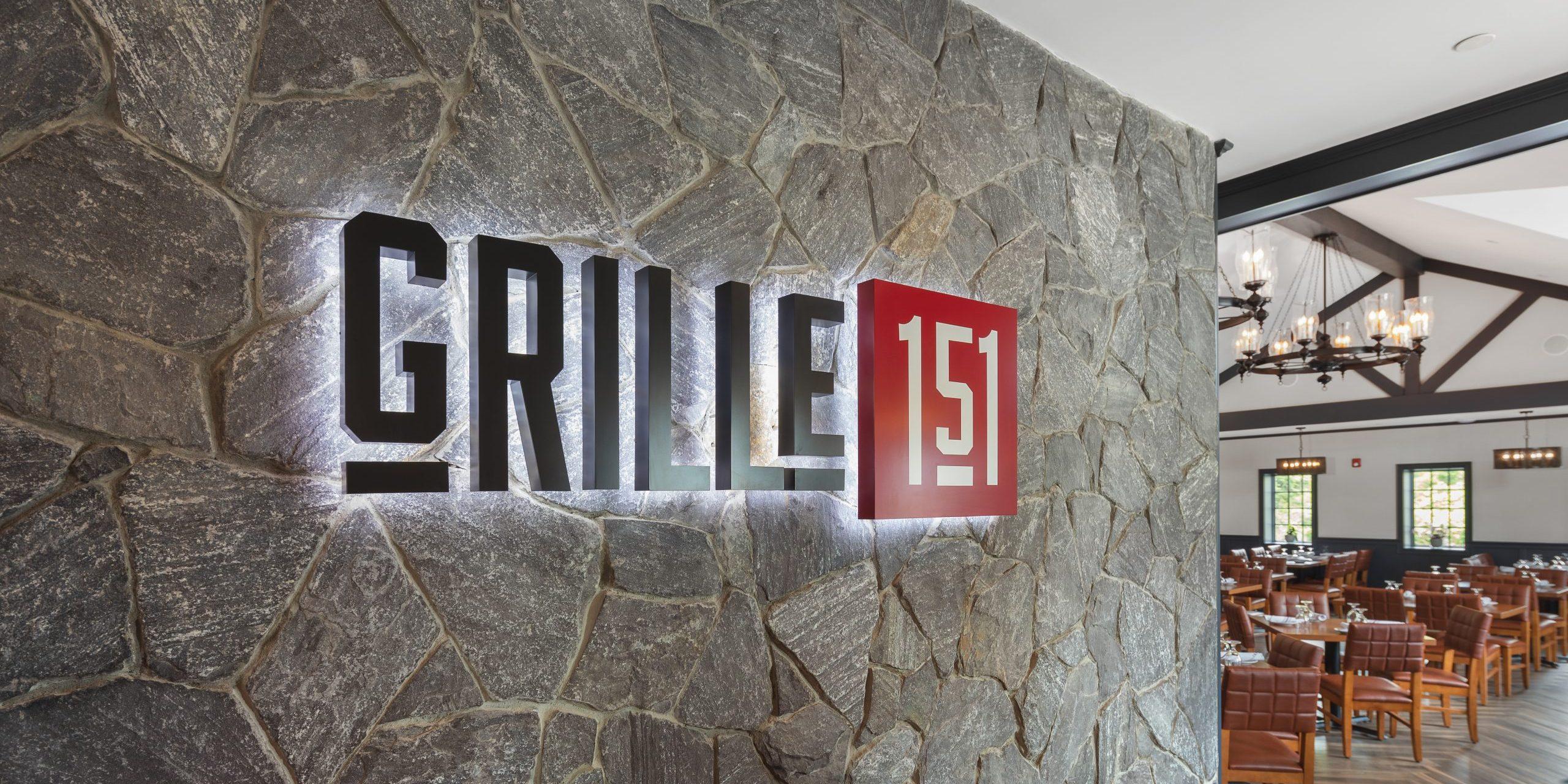 GRILLE 151 INTERIORS-14